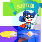阜阳网站建设